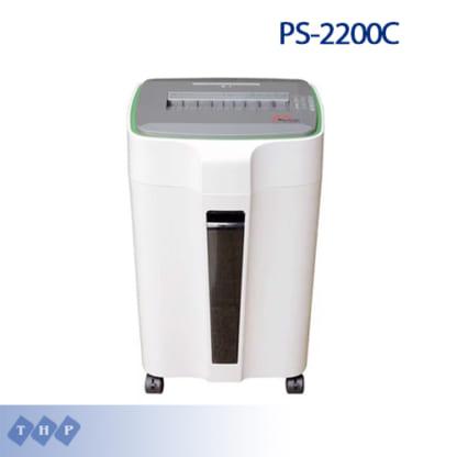 may-chieu--PS-2200C(1)