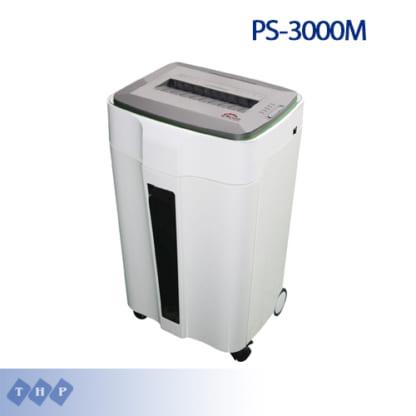 may-chieu--PS-3000M(1)