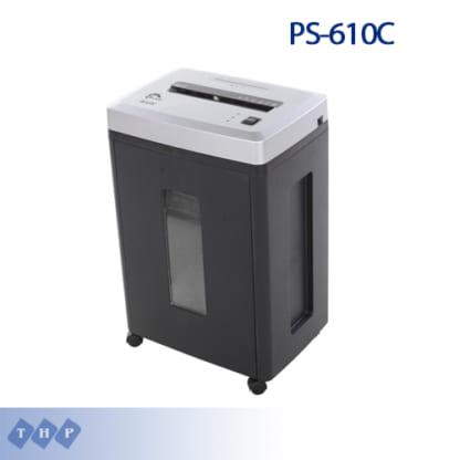 may-chieu--PS-610C(1)
