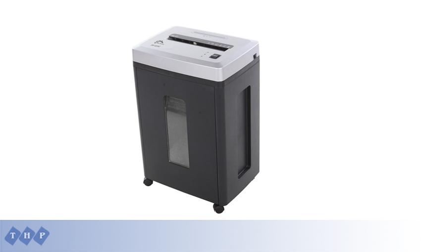 may-chieu- PS-620C (1)