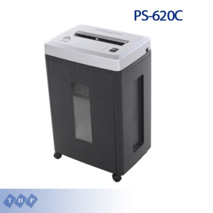 may-chieu--PS-620C(1)