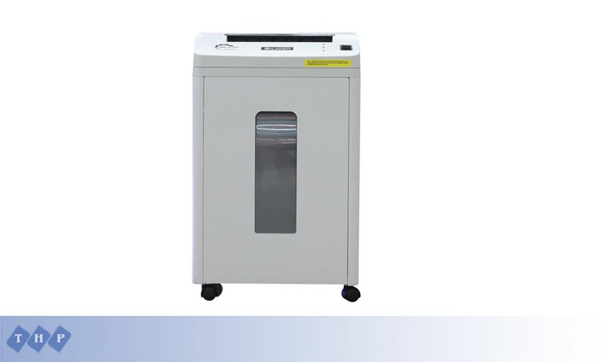 may-chieu- PS-630C (1)