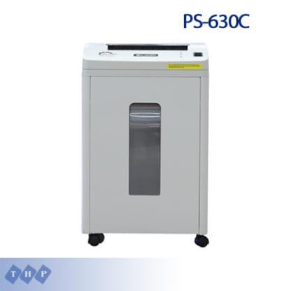may-chieu--PS-630C(1)