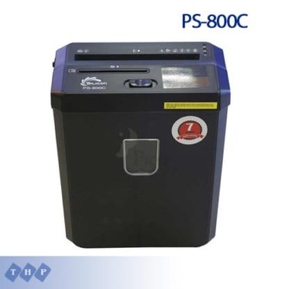 may-chieu--PS-800C(1)