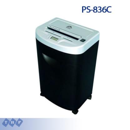 may-chieu--PS-836C(1)