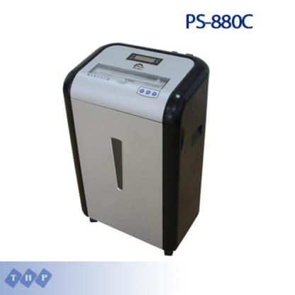 may-chieu--PS-880C(1)