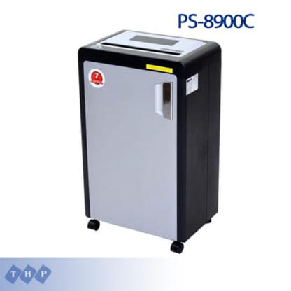 may-chieu--PS-8900C(1)