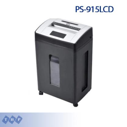 may-chieu--PS-915LCD(1)