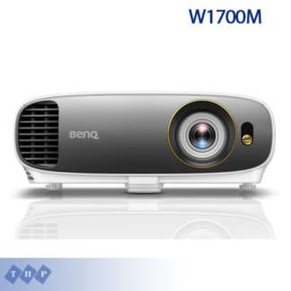 Máy chiếu BenQ W1700M
