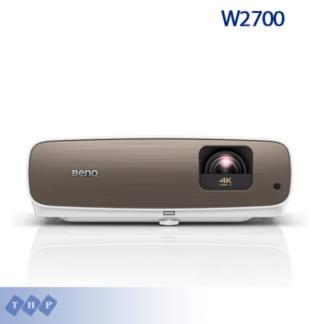 Máy chiếu BenQ W2700