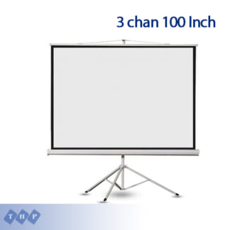may-chieu--chungtamuacom (1)
