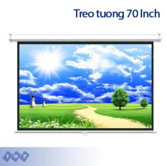 may-chieu-- treo tuong 70 Inch(1)