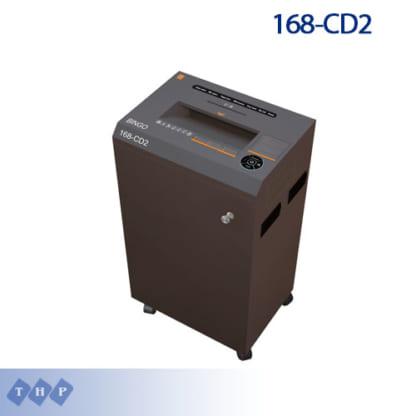 168-CD2