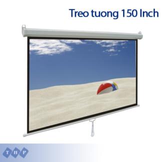 treo tuong 150 Inch (1)