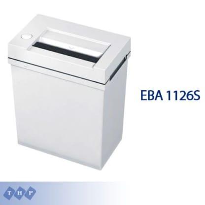 may-huy-tai-lieu-EBA-1126S-chungtamua (1)