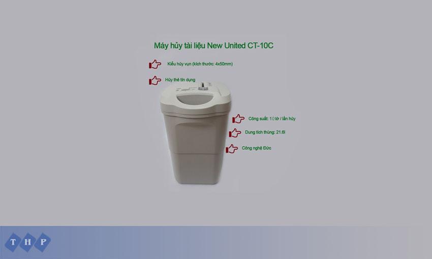 may-huy-tai-lieu-new-united-ct-10c-chungtamua-2