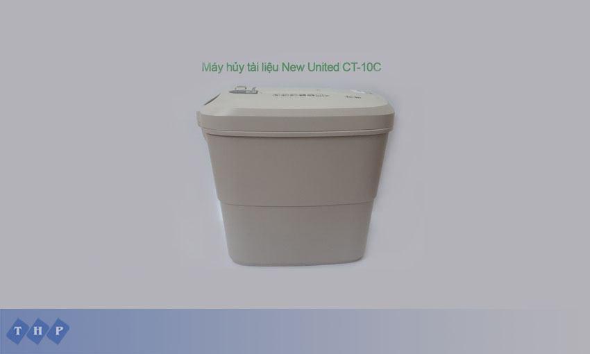 may-huy-tai-lieu-new-united-ct-10c-chungtamua-3