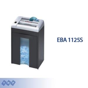 Máy hủy tài liệu EBA 1125S